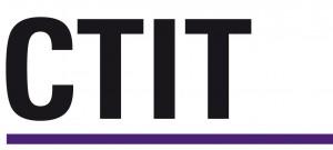 CTIT logo 9